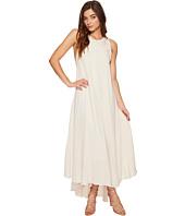ASTR the Label - Victoria Dress