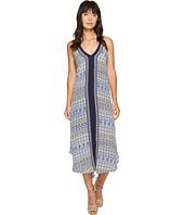 ASTR the Label - Frida Dress