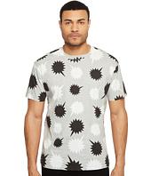 Diesel - T-Wallace-NB T-Shirt