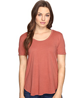 Obey - Madison Scoop Neck Tee