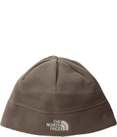 The North Face - TNF Standard Issue Beanie