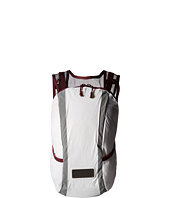 adidas by Stella McCartney - Run Backpack