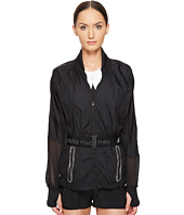 adidas by Stella McCartney - Run Climastorm Jacket S99199