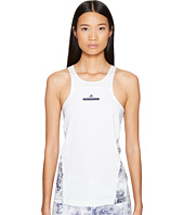 adidas by Stella McCartney - Run adizero Tank Top S99213