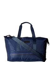 adidas by Stella McCartney - Medium Gym Bag