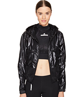 adidas by Stella McCartney - Run Climastorm Floral Jacket S97035