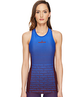adidas by Stella McCartney - Training High Intensity Climacool Tank Top BP8850