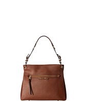 Calvin Klein - Key Items Saffiano Hobo