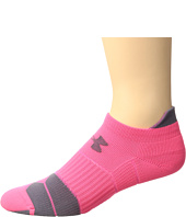 Under Armour - UA Run Cushion No Show Tab