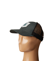 The North Face - Mudder Trucker Hat