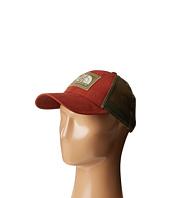 The North Face - Mudder Trucker Hat