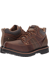 SKECHERS - Relaxed Fit Marcelo - Topel