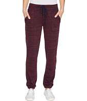 Threads 4 Thought - Ingra Sweatpants