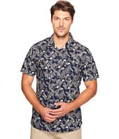 Levi's® - Kofi Short Sleeve Woven