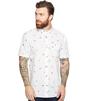 Levi's® - Schaefer Short Sleeve Woven