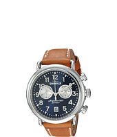 Shinola Detroit - The Runwell 41mm - 20044131
