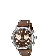 Shinola Detroit - The Runwell 41mm - 20044132