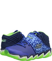 SKECHERS KIDS - Skech Air 3.0 - Abrupt Impacts (Little Kid/Big Kid)