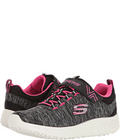 SKECHERS KIDS - Burst - Equinox (Little Kid/Big Kid)