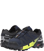 Salomon - Speedcross 4 Nocturne GTX®