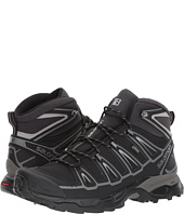 Salomon - X Ultra Mid 2 Spikes GTX®