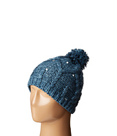 Roxy - Shooting Star Beanie