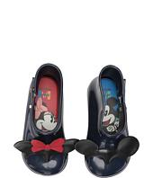 Mini Melissa - Mini Sugar Rain + Disney Twins (Toddler/Little Kid)
