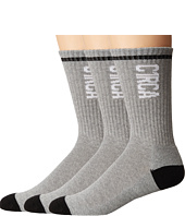 Circa - Type Sock
