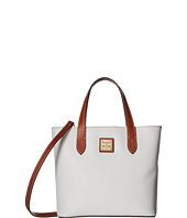 Dooney & Bourke - Pebble Mini Waverly