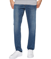 Globe - G.01 Slim Jeans in Mid Blue