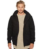 Globe - Inkerman Jacket