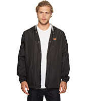 Globe - Vista Hooded Jacket