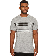 Globe - Moonshine Pocket Tee