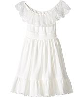 fiveloaves twofish - Leilani Dress (Little Kids/Big Kids)
