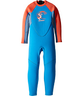 O'Neill Kids - Reactor Full Wetsuit (Infant/Toddler/Little Kids)