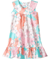 fiveloaves twofish - Hula with Me Sun Dress (Toddler/Little Kids/Big Kids)