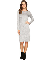 Culture Phit - Angelina Knit Dress
