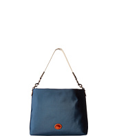 Dooney & Bourke - Nylon Extra Large Courtney Sac