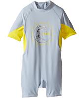 O'Neill Kids - O'Zone UV Spring Wetsuit (Infant/Toddler/Little Kids)