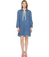Joe's Jeans - Eveline Dress