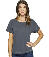 Joe's Jeans - Hunter Crop Tee