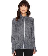 O'Neill - Hybrid Zip Mock Jacket