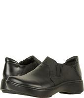 Naot Footwear - Lenok