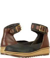 Naot Footwear - Sycamore
