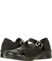 Naot Footwear - Rhythm