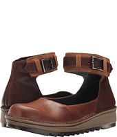 Naot Footwear - Sycamore