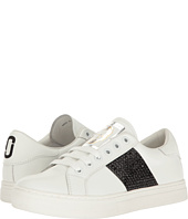 Marc Jacobs - Empire Strass Low Top Sneaker