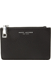 Marc Jacobs - Gotham Top Zip Multi Case