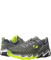 SKECHERS KIDS - Skech-Air 3.0 97414L (Little Kid/Big Kid)