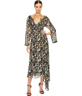 Preen by Thornton Bregazzi - Corinne Dress